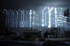 Ton Chandelier, Ceiling Lights, Curtains, Lighting, Home Decor, Light Installation, Short Throw Projector, Candelabra, Blinds