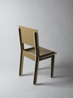 Crossover Chair Design By Ben Fredriksson Is Folding Ash Chair Gives A Nod  For You To Traditional Forms But In A Fun, Minimal, Along With Multicolou2026