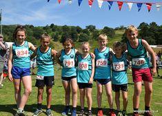 Lakes Single Mum: Ambleside Sports 2018 Single Mum, Cumbria, Lakes, Running, Lifestyle, Children, Fitness, Sports, Blog