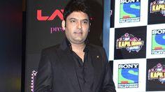 Kapil Sharma again in trouble, a FIR lodged against his show