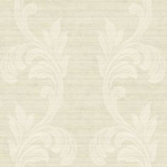 York Wallcovering Aged Elegance Tapestry Wallpaper CC957- #home #forthehome #decor #design #wallpaper #decorate #inspiration #homeinspiration