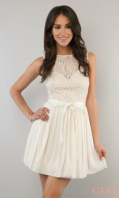 high low formal dresses at dillards | My Favorite Homecoming ...