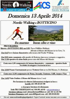 uscite camminate nordic walking botticino brescia Nordic Walking, Cross Training, South Africa, Health Fitness, Exercise, Events, Teaching, Ejercicio, Tone It Up