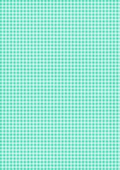 Scrapbooking Mad - 102528559062263017547 - Picasa Web Albums Gingham, Christmas Cards, Aqua, Albums, Mad, Scrapbooking, Picasa, Christmas E Cards, Water
