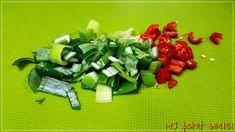 Green Beans, Vegetables, Recipes, Mood Songs, Food, Recipies, Essen, Vegetable Recipes, Meals