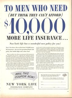 Metlife Life Insurance Quote Alluring Metropolitan Life Insurance 2007 Magazine Print Ad Snoopy Art