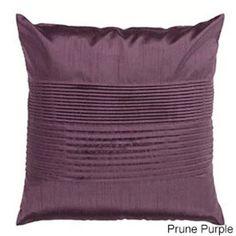 Anthology King Quilt in Plum Vine from Bed Bath & Beyond ... : plum vine quilt - Adamdwight.com