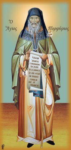 Faith Of Our Fathers, Byzantine Icons, Orthodox Icons, Catholic, Saints, Religion, Spirituality, Princess Zelda, Cards