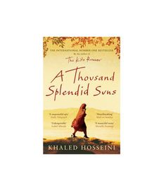 A Thousand Splendid Suns buy from snapdeal and get discount upto 43%