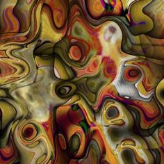 abstract definition in art - Google Search