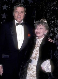 jack lord imdb hawaii original nomi getty images jack lord actor jack lord and wife marie denarde attend the 13th annual