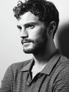 Jamie Dornan - Once Upon A Time