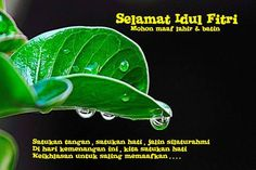 Ied Mubarak, Self Reminder, I Fall, Just Love, How To Fall Asleep, Quotes, Doa, Muslim, Pride