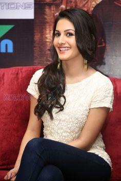 Actress Amyra Dastur See more photos at http://www.kollywoodzone.com/cat-amyra-dastur-5923.htm  #AmyraDastur #Cute #Sexy #Actress