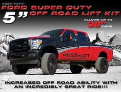 Ford 2011 Lifted Trucks GMC Chev Truck Fanatics Twitter @GMCGuys https://twitter.com/GMCGuys