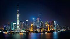 Questa settimana proponiamo la prima parte di una guida di viaggio per la città di Shanghai. Tra le mete più celebri ci sono Piazza del Popolo e Nanjing Road.