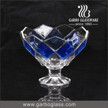 Glass bowl, Glass bowl direct from Guangzhou Garbo International Trading Co., Ltd. (Glassware) in China (Mainland)