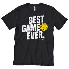 Best Game Ever Tee
