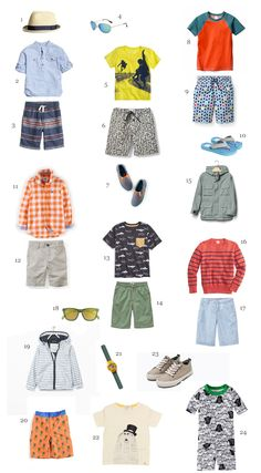 8d767759d cute boys outfits for spring and summer Cute Boy Outfits, Boys Summer  Outfits, Little