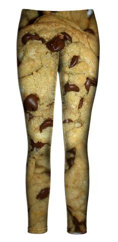 Beloved - Cookies Leggings