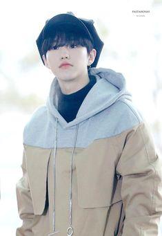 Seventeen Memes, Hoshi Seventeen, Seventeen Debut, The8, Wonwoo, Jeonghan, Vernon Chwe, Hip Hop, Choi Hansol