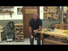 Electrify Your Workbench – DIY HQ