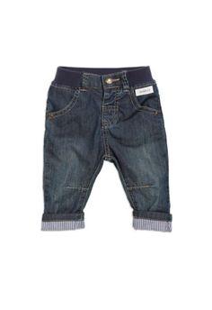 Kappahl Newbie pants
