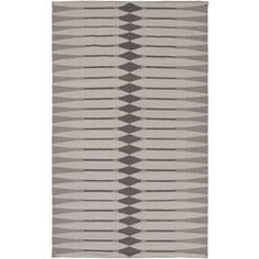 RVT-5004 - Surya | Rugs, Pillows, Wall Decor, Lighting, Accent Furniture, Throws, Bedding