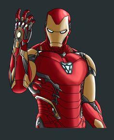 Ironman MK 85 w/ Infinity Stones, bumblebee prime Marvel Comics Art, Marvel Comic Universe, Marvel Heroes, Iron Man Avengers, Avengers Art, Iron Man Poster, Iron Man Art, Super Anime, Marvel Drawings