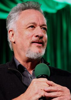 john de lancie autographjohn de lancie kate mulgrew, john de lancie discord, john de lancie 2016, john de lancie stand up, john de lancie torchwood, john de lancie twitter, john de lancie star trek, john de lancie wife, john de lancie, john de lancie breaking bad, john de lancie oboe, john de lancie my little pony, john de lancie wiki, john de lancie assassin's creed, john de lancie mlp, john de lancie height, john de lancie starcraft 2, john de lancie voice, john de lancie wikipedia, john de lancie autograph