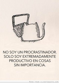 cf60a90b84afd3f67bc2b7fa46f19d73 funny spanish spanish memes fraces animales comicos tengo tiempo para odiar a los que me