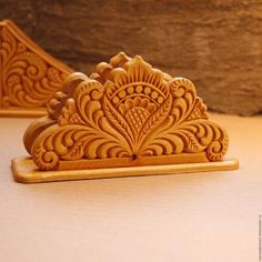 Wood Projects, Woodworking Projects, Wood Carving Designs, Chip Carving, Wood Steel, Scroll Saw Patterns, Wood Wall Decor, Pottery Studio, Whittling