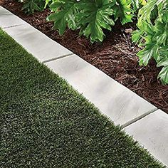 Garden Landscaping Epsom these Landscape Gardening Courses Birmingham along with Modern Garden Landscaping Ideas despite Garden Landscape Design Essex if Mediterranean Garden Landscaping Ideas Modern Landscape Design, Landscape Plans, Modern Landscaping, Front Yard Landscaping, Backyard Landscaping, Landscaping Ideas, Landscape Edging, Garden Edging, Lawn And Garden