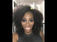 Crochet Braids Old School : Youtube, Crochet braids and How to crochet on Pinterest
