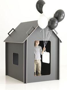 maja playhouse