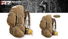 Solution Pack by Blacks Creek : 4800 cu in