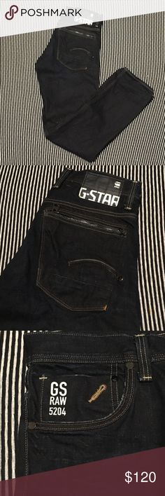 15 mejores imágenes de G Star Raw Jeans | Luxury sports cars