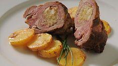 Remoska zvládne hotové jídlo, minutku idezert– Novinky.cz Beef, Food, Meat, Essen, Meals, Yemek, Eten, Steak