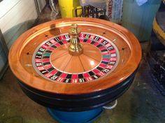 world famous casinos