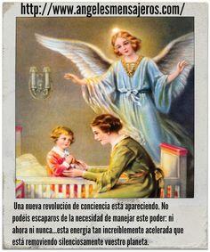 mensaje de angeles,angelologa,mensajes divinos, ayuda de angeles , mensaje angelico