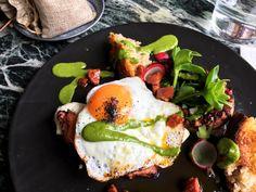 ABACUS AUSTRALIA VICTORIA MELBOURNE Avocado Toast, Melbourne, Victoria, Australia, Breakfast, Kitchen, Food, Breakfast Cafe, Cucina