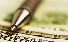 """https://www.facebook.com/SettleMoon Structured settlement can be great, especially when it comes to taxes. I hope that you now understand how they work and no longer have to ask yourself """"what is a structured settlement?"""". If you'd like to find more information on what is a structured settlement, personal financial planning, sell structured settlement, check out all of the information to be had at https://www.facebook.com/SettleMoon."""
