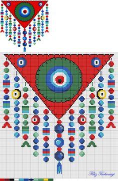 cf60e526b3a977832cf10bc748f1f8af.jpg (1040×1594)