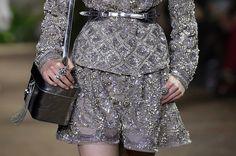 Fashionismo - Página 8 de 2090 -