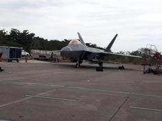 Urgente: alrededor de 50 aviones y helicópteros de EEUU aterrizan en base militar yanqui en Panamá (+Video)