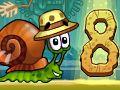 Snail Bob 8 https://plus.google.com/+Onlinegames248Blogspot/posts/TTyLEE3WnnW