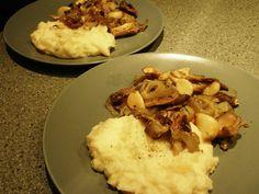 Metabolic Balance, Bon Appetit, Low Carb, Meat, Chicken, Cooking, Food, Kitchen, Essen