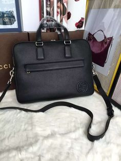 gucci Bag, ID   49866(FORSALE a yybags.com), gucci handbags outlet, gucci  leather purse sale, gucci fashion purses, gucci designers bags, gucci  purses for ... dea01fe73f