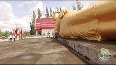 Srisoonthorn Temple Phuket |  Luxury Villas Phuket