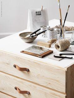 pella hedeby | IKEA Livet Hemma – inspirerande inredning för hemmet
